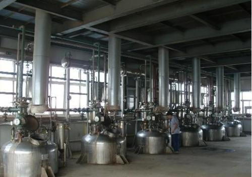 韶关市翁源县回收电缆厂废金属—亿发回收公司—服务至上