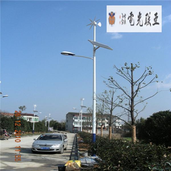 辽宁省锦州市工程太阳能路灯包运费
