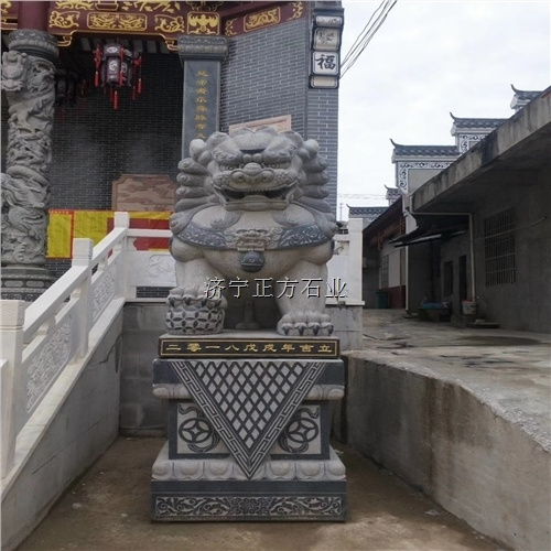 禹州石雕石栏杆人物雕塑市场价格