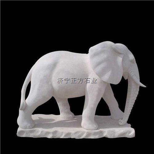 扬州石雕牌坊寺庙浮雕花艺工作室装修设计图片