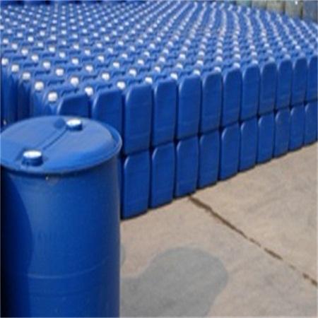 内蒙古乌兰察布反渗透膜还原剂价格