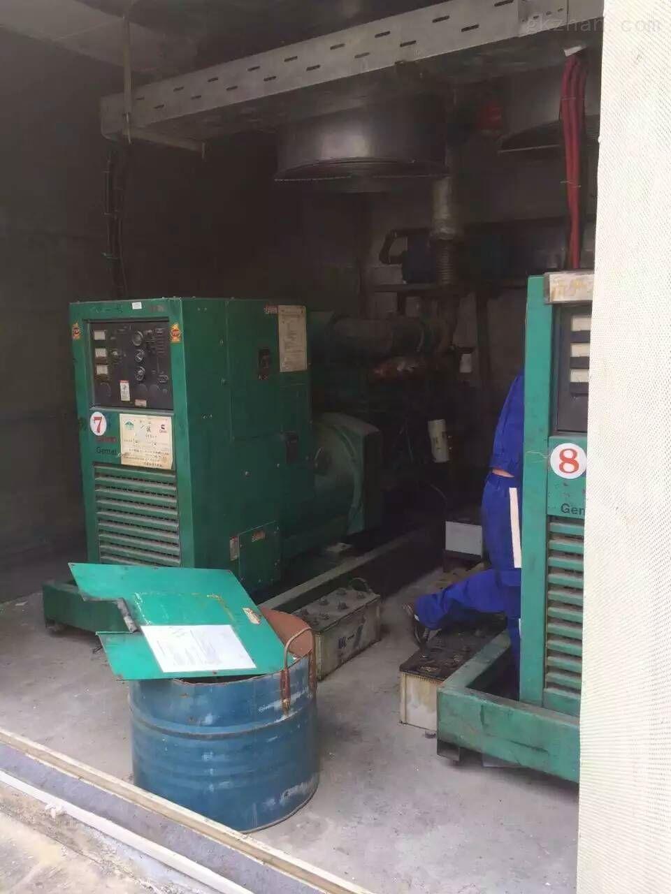 斯考特变压器负载_S11S13油浸式变压器制造商安国