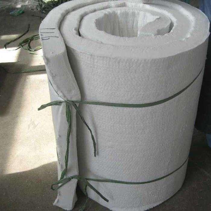 茹���l$yil_联系:汝阳硅酸铝甩丝毯*生产厂家