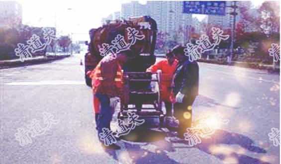 江干高压车疏通管道精诚打造金质服务【价格低 服务好】