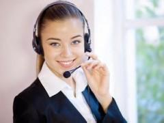 北京中南燃气灶维修电话丨全国统一客户售后服务中心