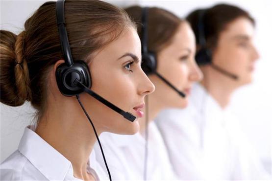 火王油煙機維修電話——全國統一售后服務中心