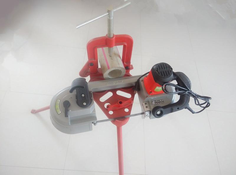 廣寧縣DH61-016乳化液沖擊鉆防爆式切木頭鏈鋸氣動鏈鋸