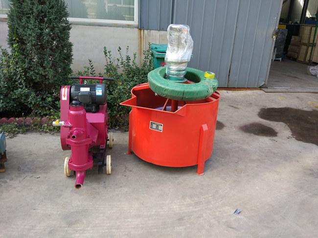 修补下陷注浆机安庆潜山bw250泥浆泵泵量参数