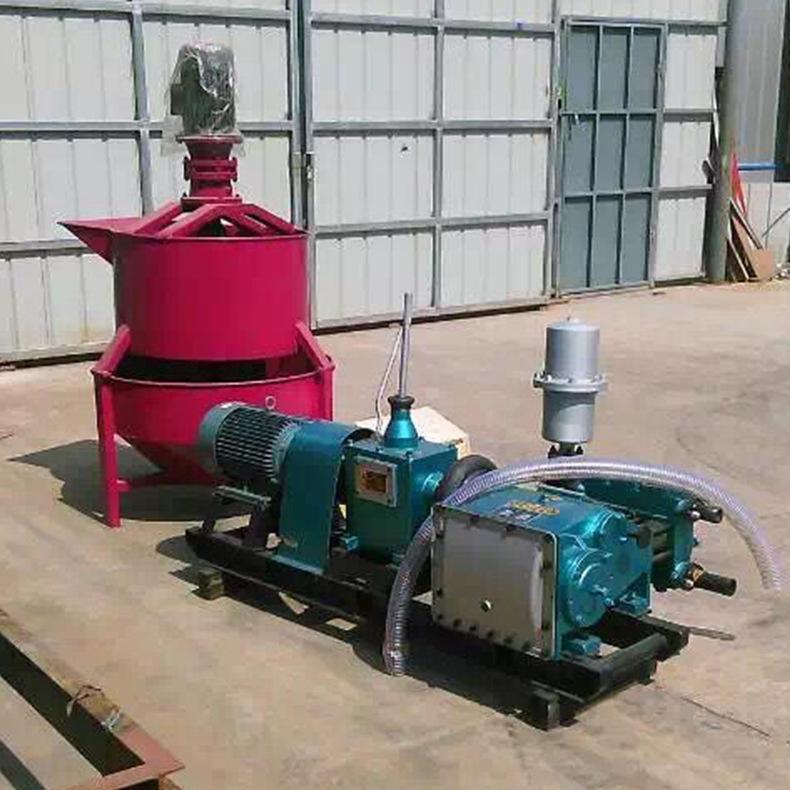 潜水泵该当如何庇护珍重