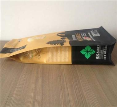 碧根果包装袋A碧根果包装袋厂家定制铜仁万山