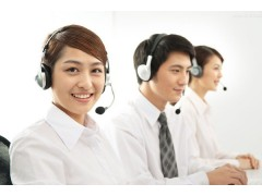 北京清大科宇太阳能售后服务中心维修电话-欢迎来访