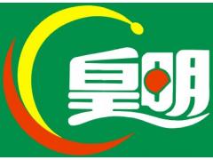 北京太阳能售后服务中心维修电话-欢迎来访