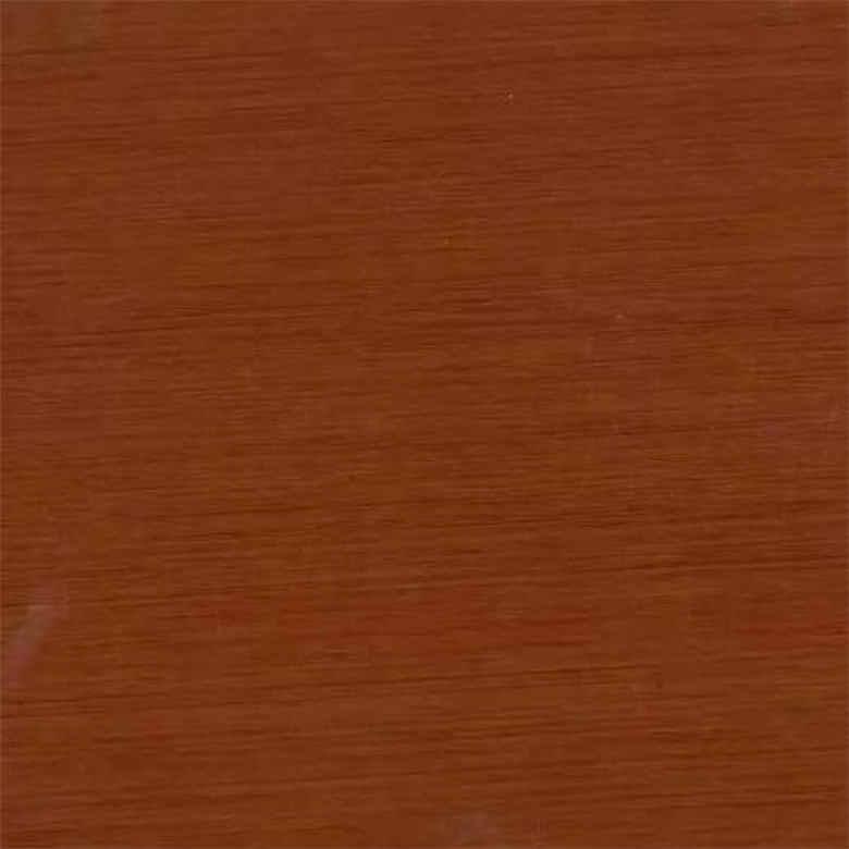 乱伧色�_香槟金磨砂压纹不锈钢板_乱纹不锈钢配件优质服务红色不锈钢雪花砂板