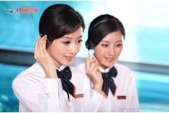 南昌方太热水器售后维修电话—全国统一400售后服务中心
