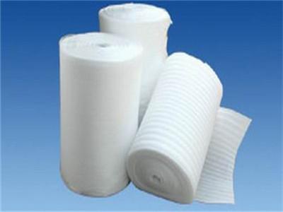 贵州珍珠棉(工艺品)安顺珍珠棉(防磨损)安顺珍珠棉(新国泰)