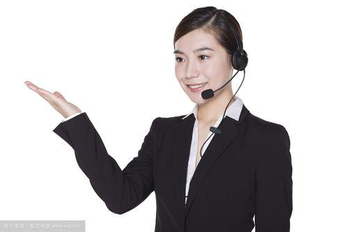 越秀区美的空气能热水器售后服务中心网站-24小时维修电话