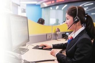 天河区格力空气能热水器售后服务中心网站-24小时维修电话