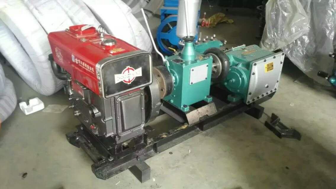 往复式地下注浆机福建宁德衡阳250泥浆泵配件