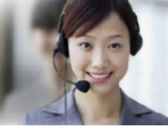 南昌史密斯热水器售后维修电话—全国统一400售后服务中心