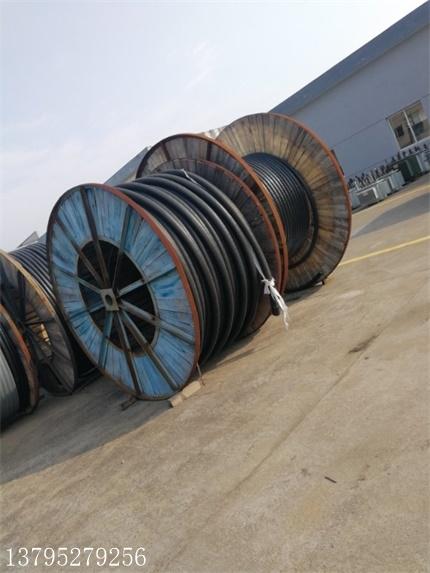徐汇二手电缆线收受接管|徐汇电缆线收受接管公司
