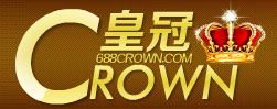 hg0088.com�M�W6885000.com