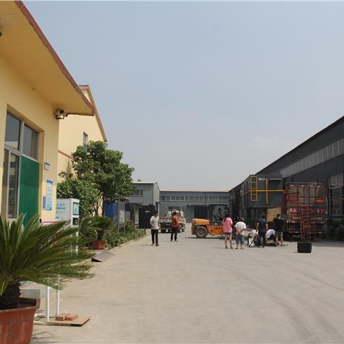 河南濮阳工厂生活污水处理设备多少钱一套