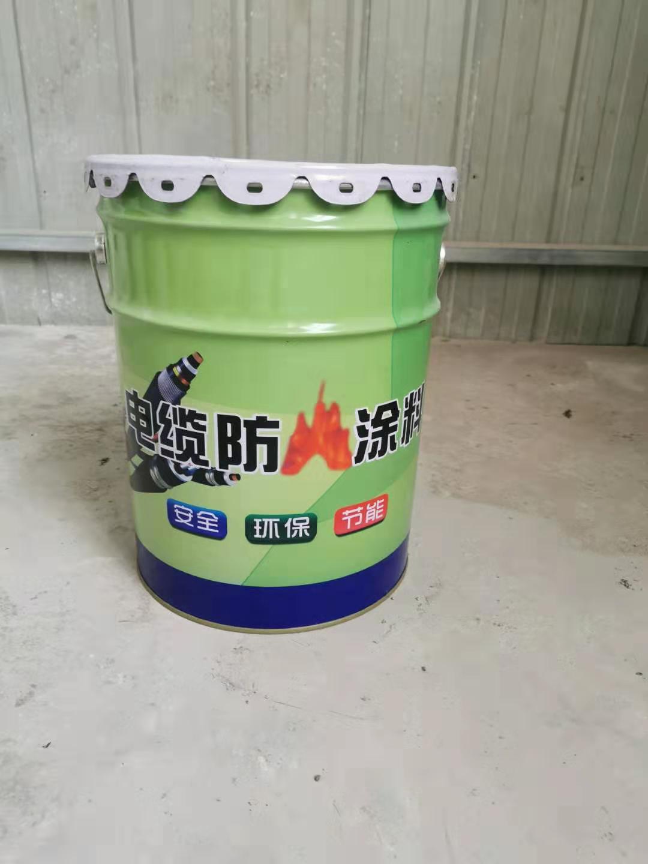 赣州超薄型钢结构防火涂料厂家直销
