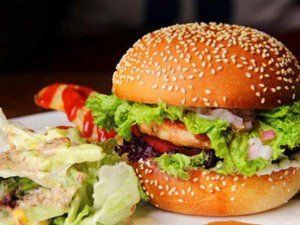 卡乐星汉堡店要如何进行促销?