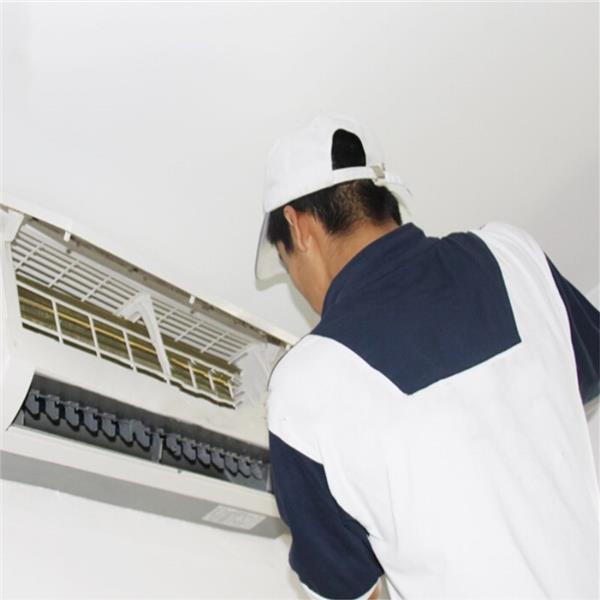 武汉海尔空调维修中心---售后服务中心欢迎您