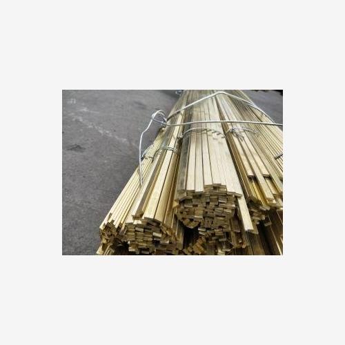 长沙市C51900锡青铜块来图定制