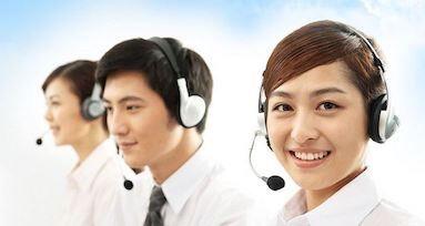 南京海尔燃气灶【各点】售后服务网站==咨询电话