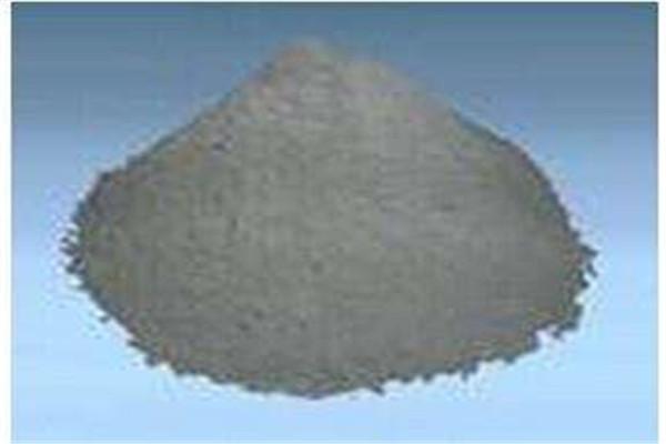 高價回收西寧氯鉑酸回收價格是多少