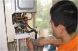 沈阳海尔热水器售后维修电话丨24小时客户服务中心--欢迎您