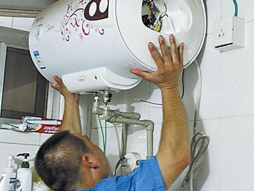 沈阳能率热水器售后维修电话丨24小时客户服务中心--欢迎您