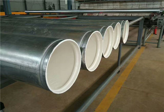 愹aiX??f??a_淮阳排污管道用国标内外防腐钢管应用及价格