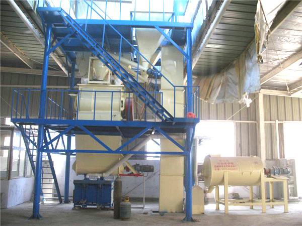 昌干粉v干粉天产800吨砂浆机械搅拌十字基督教厂家架车挂饰图片