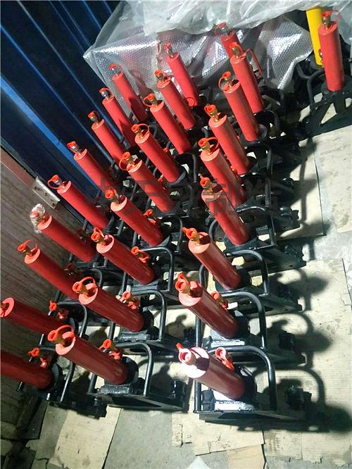 :湖南常德一次成型钢筋弯弧机