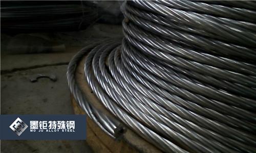 4462超级不锈钢机轧板-惠州
