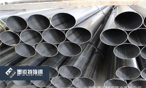 吴忠SUS316Ti不锈钢焊材抗氧化性能