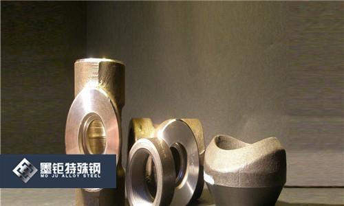 日本钢厂:新日本钢铁(新日铁nssc)神户制钢所(神钢kobelco)日新制钢株