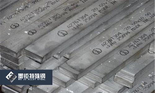 宿迁奥氏体不锈钢sus305板材规格&宿迁新闻