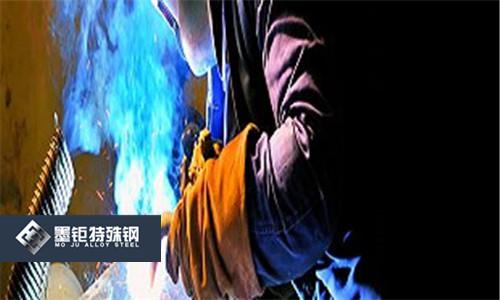 4477超级不锈钢表面处理工艺-黄石