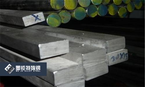 柳州不锈钢00cr18ni5mo3si2锻轧不锈钢生产厂家在哪