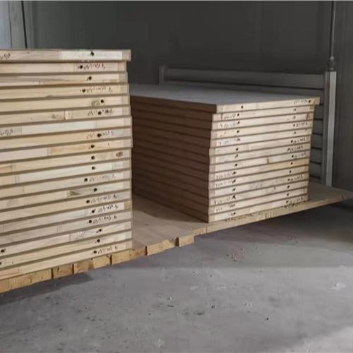 秦皇岛北戴河钢木装甲门批发天广门业