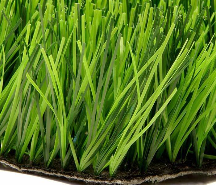 昭苏【篮球场人造草坪】那家买平面设计事迹优秀个人图片