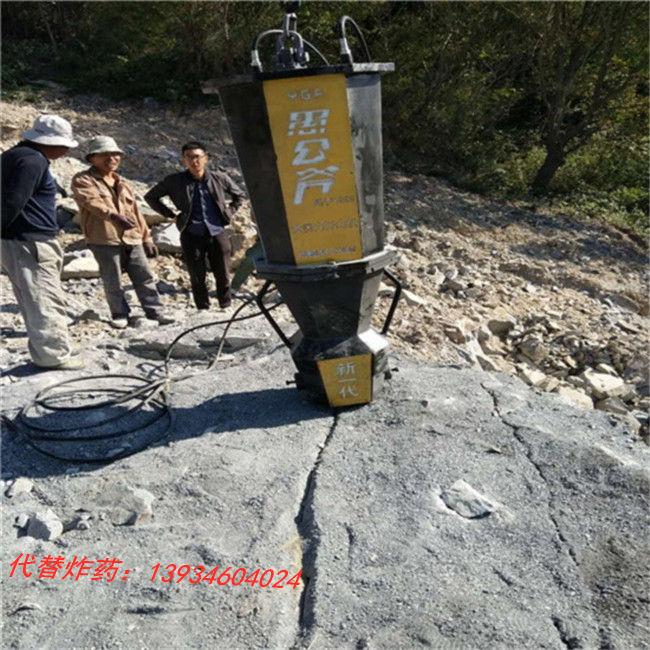 南充石材场石头膨胀有什么好办法吗/哪个厂做的好