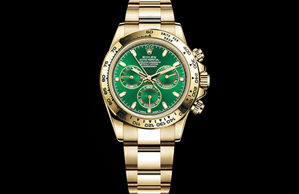 劳力士表扣坏了_北京手表维修