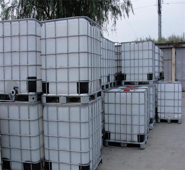 西安蒸馏水