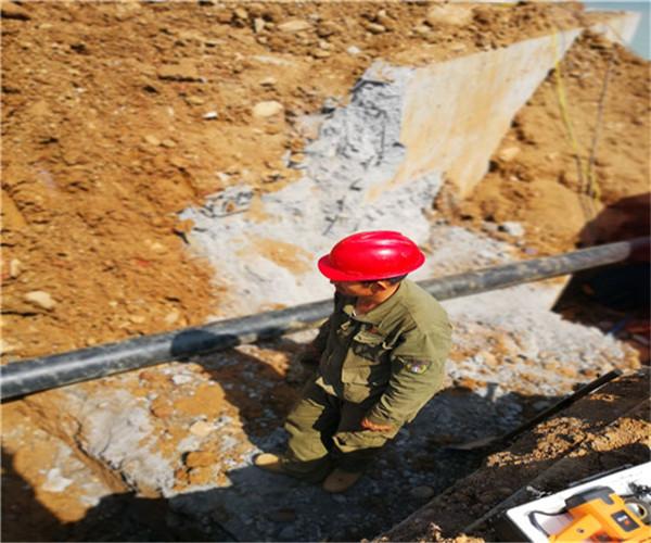 引水管沉管——(南平市水下测量在线访问