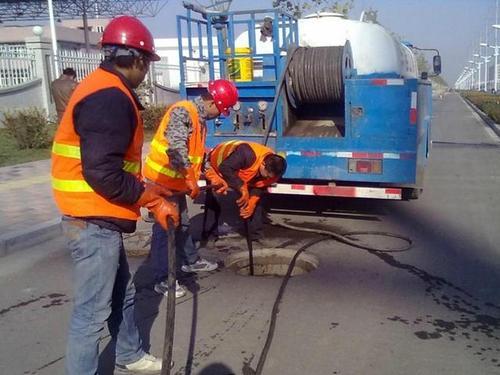 五桂山街道長命水村疏通更換維修馬桶服務公司